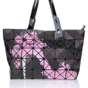 чанти дамски