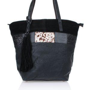 Дамски чанти за 29лв