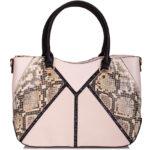 Дамска чанта (Код-6775)