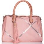 Дамска чанта (Код-6786)