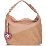 Дамска чанта (Код-6760)