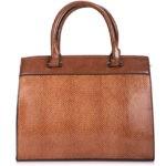 Дамска чанта (Код-7084)