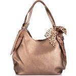 Дамска чанта (Код-7167)