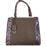 Дамска чанта (Код-7178)