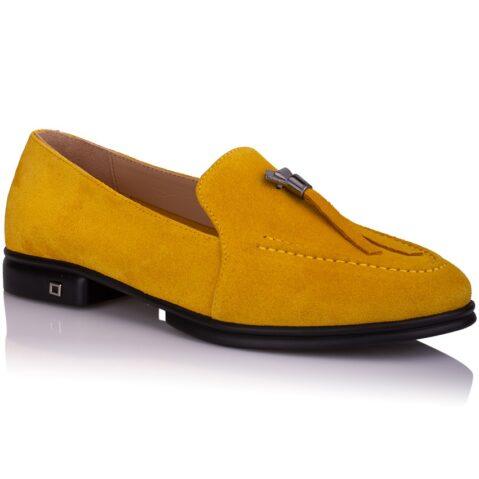 дамски ниски обувки