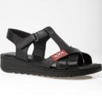 Дамски обувки (Код-7447)